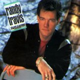 Randy Travis:Forever And Ever, Amen