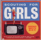 Scouting For Girls:This Ain't A Love Song