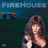Love Of A Lifetime sheet music by Firehouse