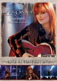 Wynonna Judd:No One Else On Earth