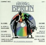 I've Got My Love To Keep Me Warm sheet music by Irving Berlin