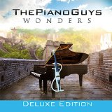 What Are Words sheet music by The Piano Guys