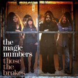 The Magic Numbers:Take A Chance