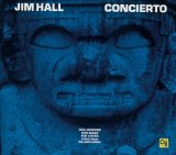 Jim Hall:You'd Be So Nice To Come Home To