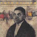 Lookin' Good But Feelin' Bad sheet music by Fats Waller