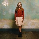Birdy: People Help The People