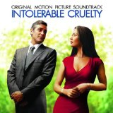 You Fascinate Me (from Intolerable Cruelty) sheet music by Carter Burwell