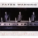 Fates Warning:Through Different Eyes