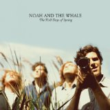 Noah And The Whale:Blue Skies