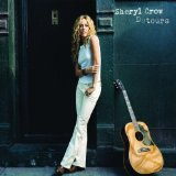 Love Is Free sheet music by Sheryl Crow