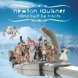 Intro sheet music by Newton Faulkner