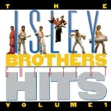 The Isley Brothers: I Turned You On