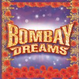 Bombay Dreams sheet music by A. R. Rahman