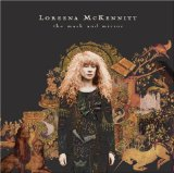 Loreena McKennitt:Marrakesh Night Market