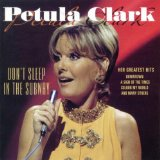 The Other Man's Grass Is Always Greener sheet music by Petula Clark