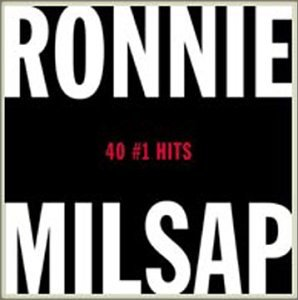 Ronnie Milsap Lost In The Fifties Tonight (In The Still Of The Nite) cover art