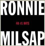 Ronnie Milsap:Lost In The Fifties Tonight (In The Still Of The Nite)
