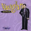 Vaughn Monroe:Let's Get Lost
