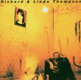 Dimming Of The Day sheet music by Richard Thompson