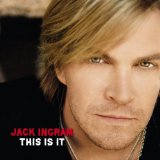 Jack Ingram:Measure Of A Man