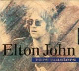 I've Been Loving You sheet music by Elton John