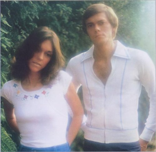 Carpenters Solitaire cover art