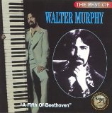 Walter Murphy:A Fifth Of Beethoven