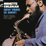 Ornette Coleman:Broad Way Blues