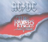 Are You Ready sheet music by AC/DC
