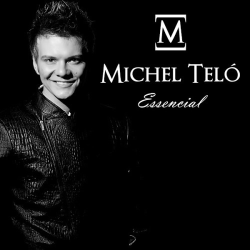 Ai Se Eu Te Pego sheet music by Michel Telo