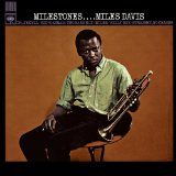 Sippin' At Bells sheet music by Miles Davis
