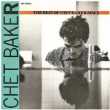 Early Morning Mood sheet music by Chet Baker