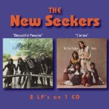 The New Seekers:Beg, Steal Or Borrow