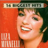 "Liza Minnelli:Theme From ""New York, New York"""