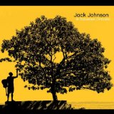 Never Know sheet music by Jack Johnson