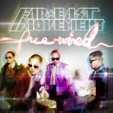 Far East Movement:Rocketeer