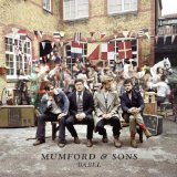 Mumford & Sons: Hopeless Wanderer