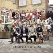 Mumford & Sons: Whispers In The Dark