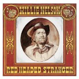 Willie Nelson: Down Yonder