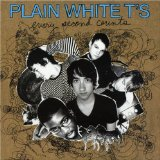 Hate (I Really Don't Like You) sheet music by Plain White T's