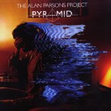 Pyramania sheet music by The Alan Parsons Project