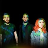 Paramore:Daydreaming