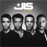Everybody In Love sheet music by JLS