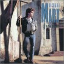 Richard Marx Right Here Waiting cover art