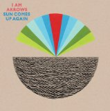 I Am Arrows:Green Grass