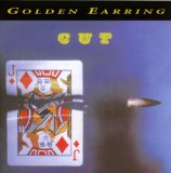 Golden Earring:Twilight Zone