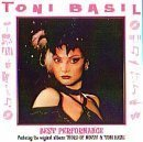 Mickey sheet music by Toni Basil