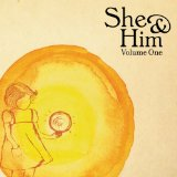 She & Him:You've Really Got A Hold On Me