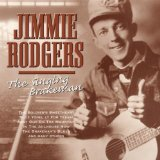 In The Jailhouse Now sheet music by Jimmie Rodgers