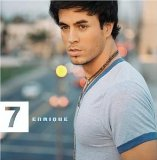 Not In Love sheet music by Enrique Iglesias